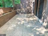 1808 Old Meadow - Photo 27