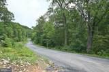 4021 Moreland Gap Road - Photo 13