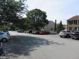 507 Philmont Drive - Photo 32