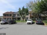 507 Philmont Drive - Photo 33