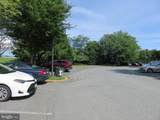 507 Philmont Drive - Photo 34