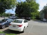 507 Philmont Drive - Photo 35