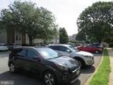 507 Philmont Drive - Photo 36