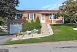 10914 Bayberry Court - Photo 33