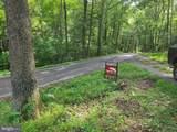 3630 Caldwell Hollow Road - Photo 3
