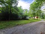 3630 Caldwell Hollow Road - Photo 4
