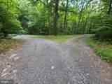 3630 Caldwell Hollow Road - Photo 6