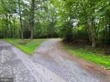 3630 Caldwell Hollow Road - Photo 8