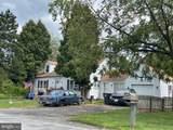 642 Gilbertsville Road - Photo 1