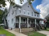432 Poplar Street - Photo 1