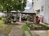 432 Poplar Street - Photo 13
