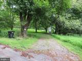 107 Orchard Lane - Photo 1
