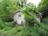 107 Orchard Lane - Photo 6