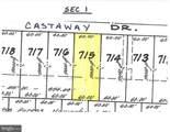 LOT 715 Castaway Drive - Photo 3