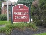 116 Moreland Avenue - Photo 2