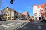 1427 21ST Street - Photo 36