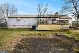 1410 Wardensville Grade - Photo 21