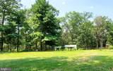 1410 Wardensville Grade - Photo 23