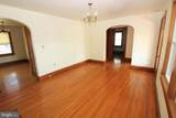 29119 Old Valley Pike - Photo 12