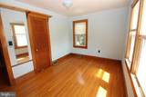 29119 Old Valley Pike - Photo 15
