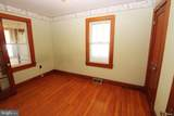 29119 Old Valley Pike - Photo 17