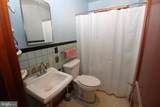 29119 Old Valley Pike - Photo 19