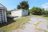 29119 Old Valley Pike - Photo 36