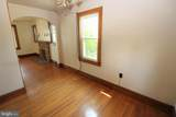 29119 Old Valley Pike - Photo 7
