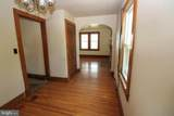 29119 Old Valley Pike - Photo 8