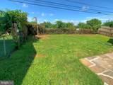 119 Dihedral Drive - Photo 24