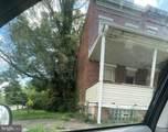2715 Lafayette Avenue - Photo 1