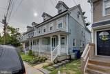 218 Chestnut Street - Photo 3