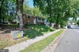 13222 Delaney Road - Photo 40