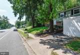 13222 Delaney Road - Photo 41