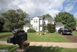 101-103 Spring House Lane - Photo 1