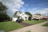101-103 Spring House Lane - Photo 2