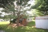 101-103 Spring House Lane - Photo 4