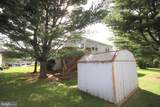 101-103 Spring House Lane - Photo 5