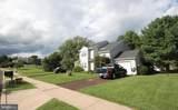 101-103 Spring House Lane - Photo 9