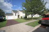 217-219 Spring House Lane - Photo 5
