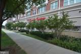 8183 Carnegie Hall Court - Photo 30