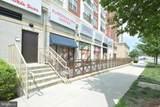 8183 Carnegie Hall Court - Photo 43