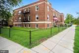 640 Buchanan Street - Photo 27