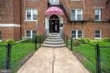 640 Buchanan Street - Photo 30