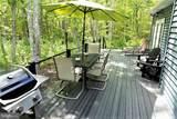 12504 Whispering Woods Drive - Photo 33