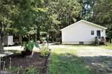 37230 Georgia Drive - Photo 42