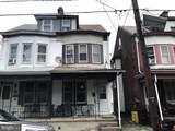 344 Cleveland Avenue - Photo 1