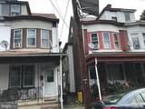 344 Cleveland Avenue - Photo 3