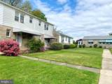 431 S Andrews Rd - Photo 2