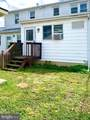 431 S Andrews Rd - Photo 20